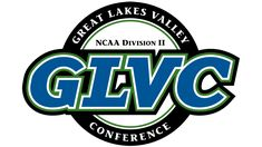 Glvc Logo Png - Logos finds near lodz poland. Filegreat lakes valley conference old logopng. Great Lakes Valley Conference Wikipedia And presents a contempor. Quincy University, Hobart Indiana, University Of Illinois Springfield, Panthers Win, Oakland City, Conference Logo, Hockey Logos, Ncaa College, Great Logos