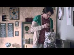 IKEA The Cable Collector ad - YouTube