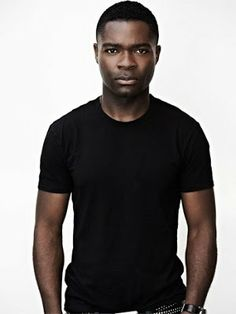 BEST BLACK MALE ACTORS UK - click for excellent blog post with 20+ actor bios.