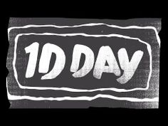 1DDay Saturday Nov 23rd 2013  LINK TO WATCH THE LIVESTREAM SATURDAY!!!!!
