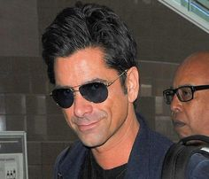 John Stamos In Rehab For Substance Abuse - http://www.healthaim.com/john-stamos-rehab-substance-abuse/25169