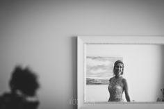 fotografia de bodas torrevieja