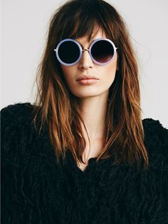 8 Fashion Websites to Shop for Affordable Sunglasses