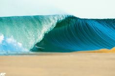 "Miks' Pics ""Waves"" board @ http://www.pinterest.com/msmgish/waves/"