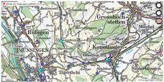 Konolfingen BE Handy antennen netz Natel http://ift.tt/2v8fI3r #karten #swiss
