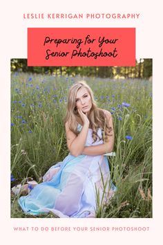 everything you need to do before your senior photoshoot so that you get the most out of your experience Senior Session, Senior Photos, Senior Portraits, Contact Instagram, Girls Time, Some Girls, Teen Boys, Senior Girls, High School Seniors