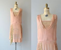 Hey, I found this really awesome Etsy listing at https://www.etsy.com/listing/190263612/sweet-disposition-dress-vintage-1920s