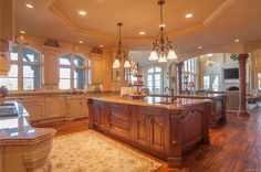 View 36 photos of this $5,990,000, 6 bed, 7.5 bath, 9146 sqft single family home located at 5537 Orchard Ridge Dr, Oakland Township, MI 48306 built in 2007. MLS # 216090698.