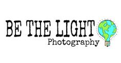 Be the Light Photography Light Project, Light Photography, Lighting, Light Fixtures, Lights, Lightning