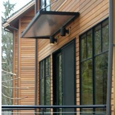 your va all outdoor retractable shade areas awning baltimore carroll dc to awnings md residential
