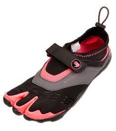 9d4c6402037f Body Glove Women s 3T Barefoot Max Water Shoe