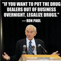 It's so simple!   #cannafo #cannabis #maijuana https://cannafo.com