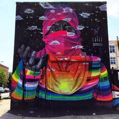 .Dasic FernándeZ.: Brooklyn NY 2014