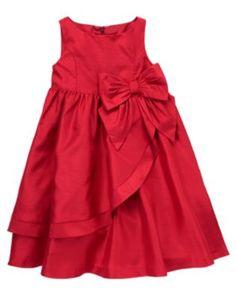1c80a4e7fd9 vestido traslapado Vestidos Navideños