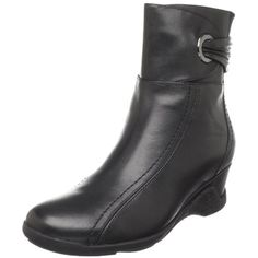 Women's Claudia Boot -- To view further for this item, visit the image link. (This is an affiliate link and I receive a commission for the sales)