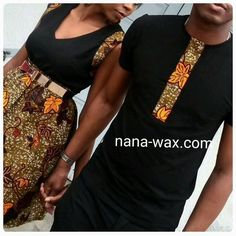Nice African Traditional Wedding Dress Wax... Check more at http://24myshop.ml/my-desires/african-traditional-wedding-dress-wax/