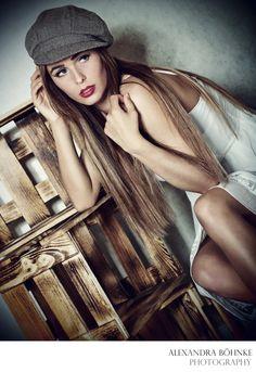 Thanks Jasmin #photo #photography #portrait #female #editorial #photoshooting