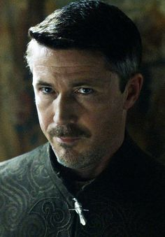 spoiler: after that one wpisode it was kinda clear he is the reason for all the books (jon arryns, ned starks, robert baratheon, .) he must be really proud since one person made all the shit go down. Lord Baelish, Petyr Baelish, A Dance With Dragons, Mother Of Dragons, Cersei Lannister, Game Of Thrones Books, Aidan Gillen, House Games, I Love Games