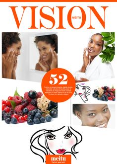 How to Care Skin for Black Women in Summer