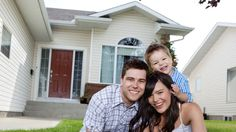awesome 10 Steps in Building Your Dream Home