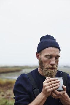 // Mikkel Karstad