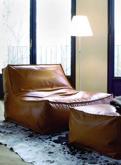 Kristina Stöckel by Landpartie München – Antique and Modern Furniture
