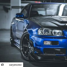 #nissan #r34 #gtr #car #cars #automotive #newwhip #drives #gofast #roadkill #dailydriven #superstreet #carfanatic #performancecars #carshot #carsforlife #carsofaz #carphoto #sickcars #bestcar #carlover #motor_head_ #carlove #carlife #instaauto #bestcar #motorhead #rideordie