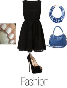 """Love This Outfit"" by jenna-cooper on Polyvore"