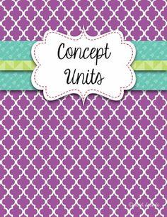binder cover teal   Print - (Binder Covers 2)   Pinterest   Binder