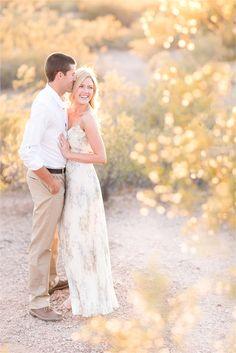 Arizona Engagement Photo_0036