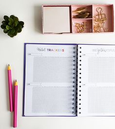 Agenda - Daily Planner - Plan in Style Calendar, How To Plan, Routine, Life Planner