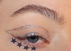 pin✰danielamarinlopez Makeup Inspo, Makeup Inspiration, Makeup Tips, Beauty Makeup, Eye Makeup, Hair Makeup, Hair Beauty, Makeup Ideas, How To Make Hair
