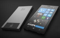 Ritorna a far parlare di sé Microsoft Surface Phone: pare che esista e potrebbe arrivare già i primi mesi del 2013.