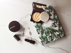 #paese#poland#review#cosmetic#blog Poland, Cosmetics, Blog, Blogging