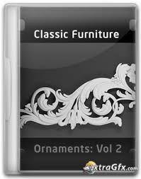 "classical furniture rules - ""Google"" paieška"