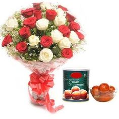Cherish your dear ones in India by http://www.giftwithlove.net/.