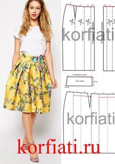 skirt-pattern-with-belt2