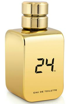 ScentStory 24 Gold