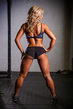 Alyssa_Fitness_053