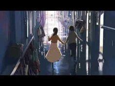 Prob my fave anime film. 5 centimeters per second Streaming Movies, Hd Movies, Movies Online, 5cm Per Second, Watch Free Full Movies, Movie 21, Anime Films, Drama Film, Miyazaki