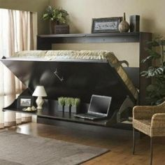 Bed Desk Murphy Bed Desk Combo Combination Amazing