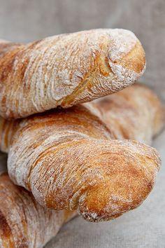 Root bread with sourdough - Sourdough Recipes, Bread Recipes, Baking Recipes, Cooking Bread, Bread Baking, Vegan Pumpkin, Pumpkin Recipes, Tasty Bread Recipe, Dutch Recipes