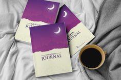 Digital Ramadhan Bundle - The Dotted Pearl Happenings, Ramadan, Gratitude, Allah, Journals, Reflection, Blessed, Pearl, Tools
