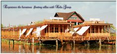 Kolu Groups: The most famous houseboats in Kashmir. We offer the most amazing Luxury, Deluxe & Budget Kashmir Houseboat packages. Book now & enjoy the holidays in Srinagar Dal Lake.