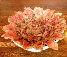 武蔵小山のがぶ丼  食べてみたい