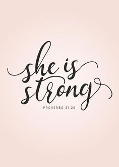 Yes she is!!