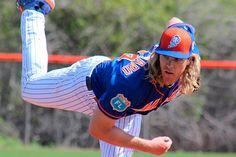 Mets vs Cardinals Monday in Jupiter FL http://www.eog.com/mlb/mets-vs-cardinals-monday-in-jupiter-fl/