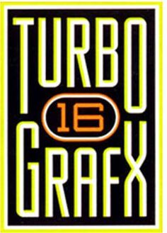 turbo grafx
