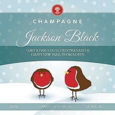 Wine and champagne online. Personalised champagne, mixed cases, wedding service, wine vouchers and delivery to Ireland. Robins, Ireland, Champagne, Jackson, Wine, Wedding, Decor, Valentines Day Weddings, Decoration