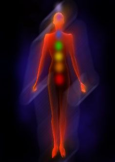 Chakras - Angels Amongst Us.- Your chakras are fundamental to every part of your being. First identified in ancient India (the word chakra derives from the Sanskrit word for wheel), they are the body's energy centers through which the life force flows, helping you to maintian physical, mental, emotional, and spiritual balance.   Chakras are our energy centers. They are the openings for life energy to flow into and out of our aura. They exist in the energy body known as the etheric body…